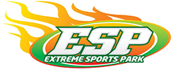 Extreme Sports Park & Sprint Boat Race Track