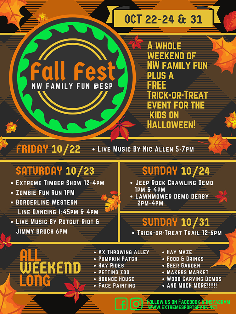 This image has an empty alt attribute; its file name is Fall-Fest-Poster-with-Schedule.jpg